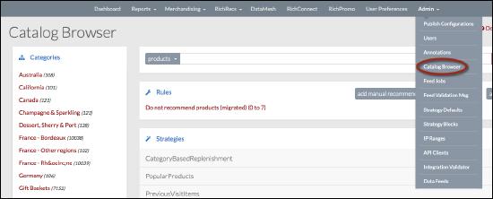 Catalog_Browser_main.png